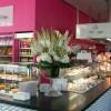Restaurant Daily in München