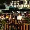 Restaurant Flammaurant Zur Traube in Gaggenau