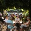 Restaurant Flammaurant Zur Traube in Gaggenau (Baden-Württemberg / Rastatt)