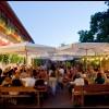Restaurant ROTER OCHSE Seßlach in Seßlach (Bayern / Coburg)]
