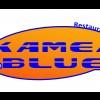 Restaurant Kamea Blue in Kaufungen (Hessen / Kassel)]