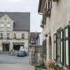 Restaurant Landgasthof Meisel in Kalchreuth (Bayern / Erlangen-Höchstadt)