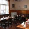 Restaurant Gasthaus zum Bahnhotel in Gerstetten (Baden-Württemberg / Heidenheim)]