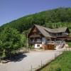 Restaurant Gasthaus und Pension Jägerstüble in Oberharmersbach