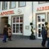 Restaurant XII Apostel in Köln (Nordrhein-Westfalen / Köln)]