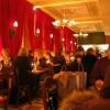 Restaurant XII Apostel in Köln