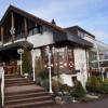 Hotel Restaurant Kupferdächli in Rheinfelden/Karsau