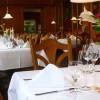 Restaurant St. Erhard im Kolpinghaus in Regensburg
