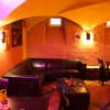 Restaurant Stardust in Zwickau (Sachsen / Zwickau)