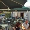 Restaurant Zum Kleinen Italiener in Regensburg