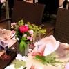 Emily Restaurant in Düsseldorf Medien-Hafen