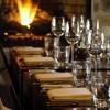 Restaurant Gasthaus am Muster Schloss in Mayen