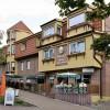 Restaurant SgH Auerhahn in Quedlinburg/ OT Bad Suderode