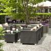 Restaurant Highlight in München