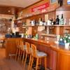 Hotel Altes Rathaus Restaurant in Rust