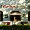Restaurant Eierwiese Schank  Speisemeisterei in Grünwald
