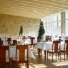 Restaurant Kavalierhaus im Schlosspark Caputh in Caputh (Brandenburg / Potsdam-Mittelmark)]