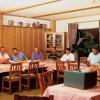 Restaurant Gemündener Hof in Gemünden (Rheinland-Pfalz / Rhein-Hunsrück-Kreis)