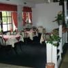 Restaurant Ristorante Pizzeria Il Camino in Emmelshausen (Rheinland-Pfalz / Rhein-Hunsrück-Kreis)]