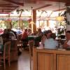 Restaurant Landgasthof Zum Schildhauer in Halfing (Bayern / Rosenheim)]