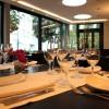Restaurant Lustküche in Augsburg