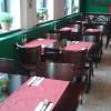 Restaurant FARO in Hilden (Nordrhein-Westfalen / Mettmann)]