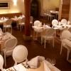 Restaurant htel schloss romrod in Romrod