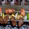 Restaurant Maui Barbecue in Berlin
