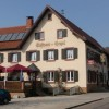Restaurant Gasthaus zum Engel in Kandern (Baden-Württemberg / Lörrach)]