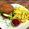 Restaurant Gelbe Seiten Café Bar Lounge in Karlsruhe