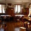 Restaurant Gasthaus zum Engel in Kandern (Baden-Württemberg / Lörrach)