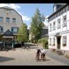 Restaurant Hotel Badische Kellerey GmbH in Kastellaun