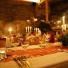 Restaurant Hotel Badische Kellerey GmbH in Kastellaun (Rheinland-Pfalz / Rhein-Hunsrück-Kreis)]