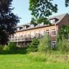 Bio - Restaurant Alte Schule  in Tönning (Schleswig-Holstein / Nordfriesland)]