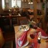 Hotel-Restaurant Engel in Rheinmünster