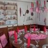 Restaurant Büscher in Bielefeld