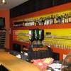 Restaurant Amadeus Nr.1 in Bernburg (Sachsen-Anhalt / Bernburg)