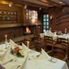 Sellhorn Ringhotel & Restaurant in Hanstedt (Niedersachsen / Harburg)]