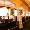 Restaurant Dionysos in Achern