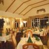 Restaurant Waldhotel Roggosen Heike Ehlenberger GmbH in Neuhausen/Spree OT Roggosen (Brandenburg / Spree-Neiße)]
