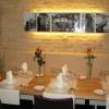 Restaurant Ristorante Caravelle in Bad Reichenhall