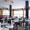 Restaurant Hotel am Stadtring GmbH in Nordhorn (Niedersachsen / Grafschaft Bentheim)
