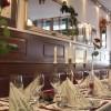 Restaurant Handwerksklause in Krefeld (Nordrhein-Westfalen / Krefeld)