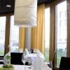 Restaurant Opgen-Rhein in Oberhausen (Nordrhein-Westfalen / Oberhausen)