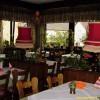 Restaurant Reblandklause in Pfaffenweiler (Baden-Württemberg / Breisgau-Hochschwarzwald)]