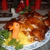 Chinarestaurant Hongkong in Wurzen (Sachsen / Muldentalkreis)