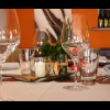 Restaurant KLEEHOF in der Gärtnerstadt in Bamberg (Bayern / Bamberg)]