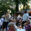 Restaurant Potpourri am Wall in Nienburg Weser