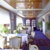 Restaurant Bollener Dorfkrug in Achim (Niedersachsen / Verden)