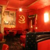 Restaurant HoteLux Sovietlokal in Köln (Nordrhein-Westfalen / Köln)]
